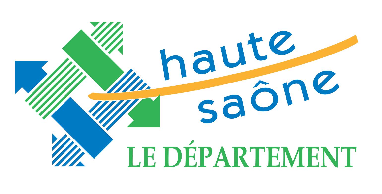 HS Département