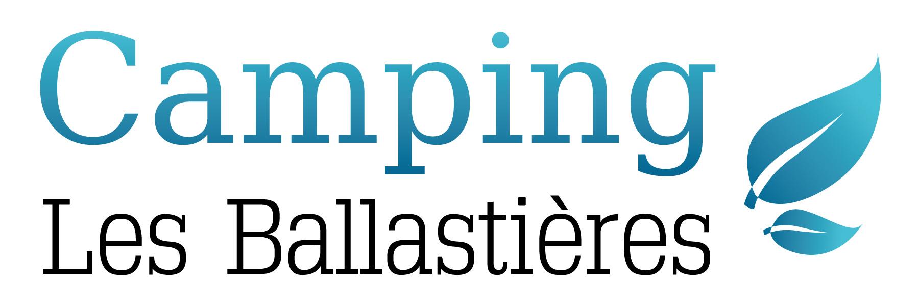 logo_camping-bleu