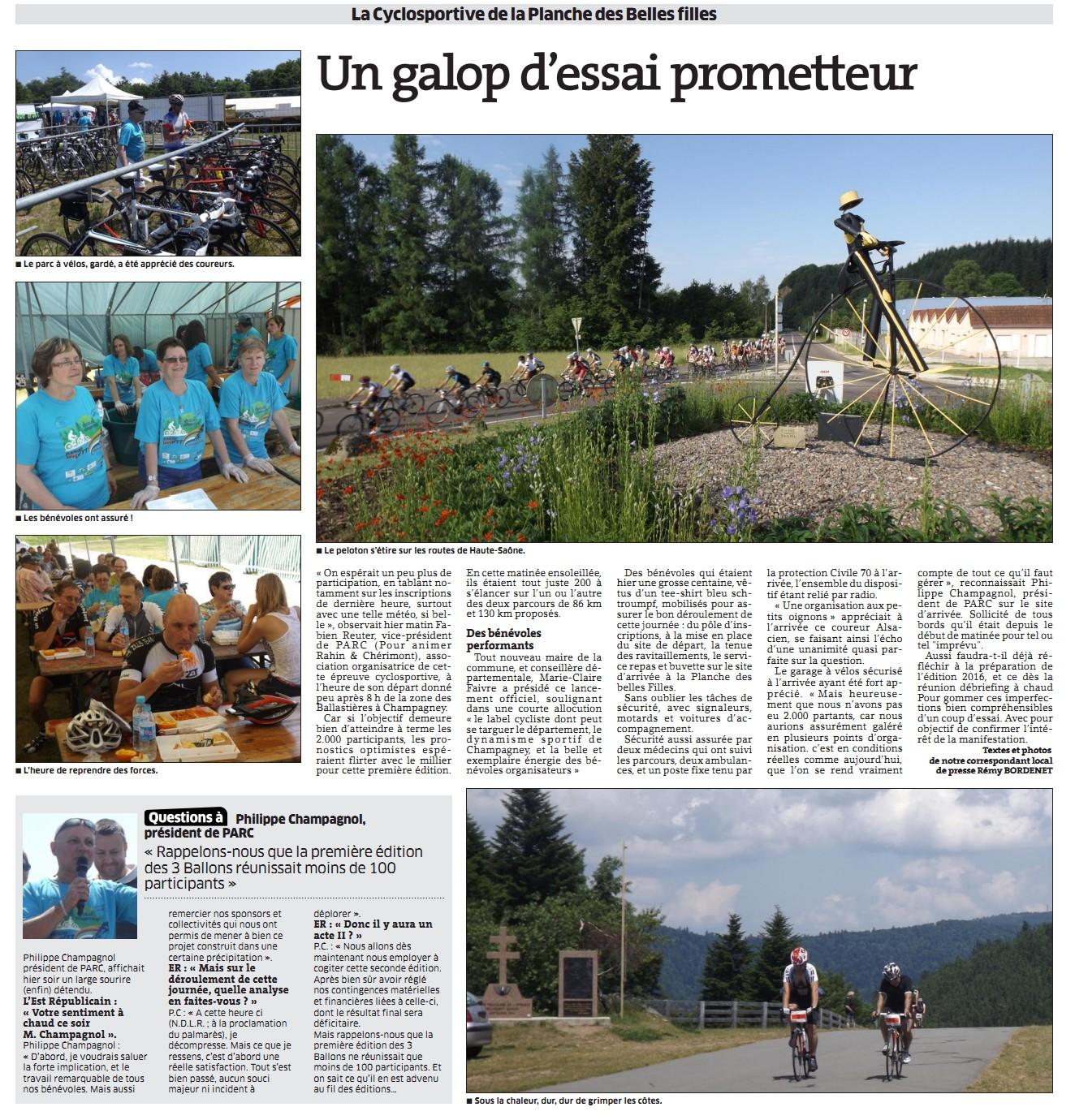 Article ER 07-06-2015