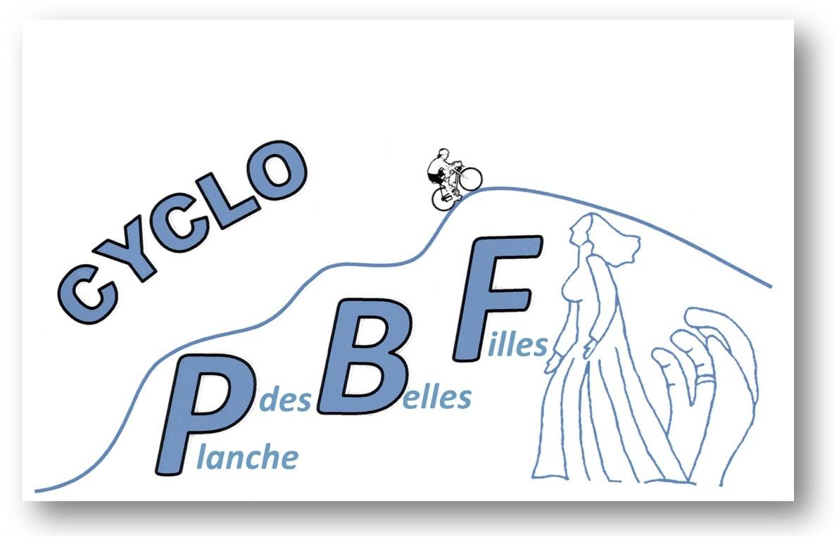 Cyclo PBF