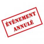 Evenement_annule